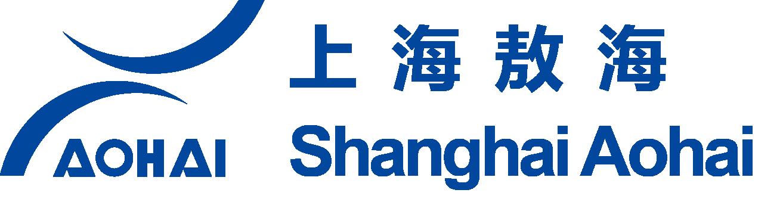 石材蜂窝板 - 上海敖海实业有限公司